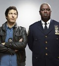 Brooklyn99_2shotFF