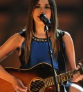 (Vince Bucci/STARTRAKS PHOTO via ABC) KACEY MUSGRAVES
