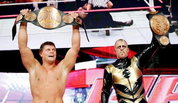 http://headlineplanet.com/home/wp-content/uploads/2013/10/Goldust-Cody-Rhodes-WWE-RAW-620x361.jpg