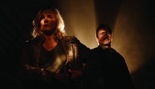"""FX's """"The Bridge"""" Returns for Season 2; 6 Things to Expect"""