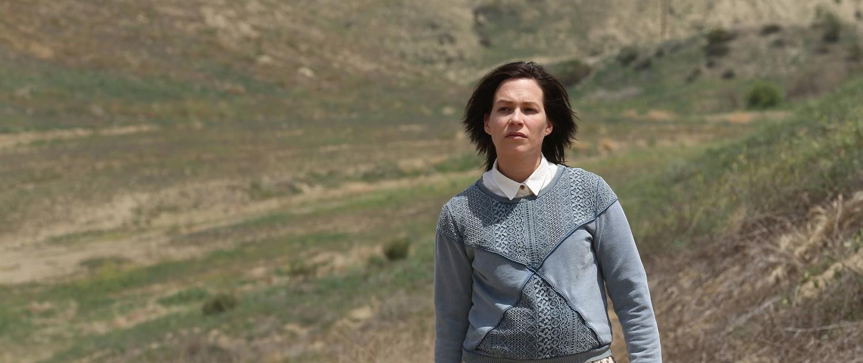 The Bridge (TV Series 2013–2014) - IMDb