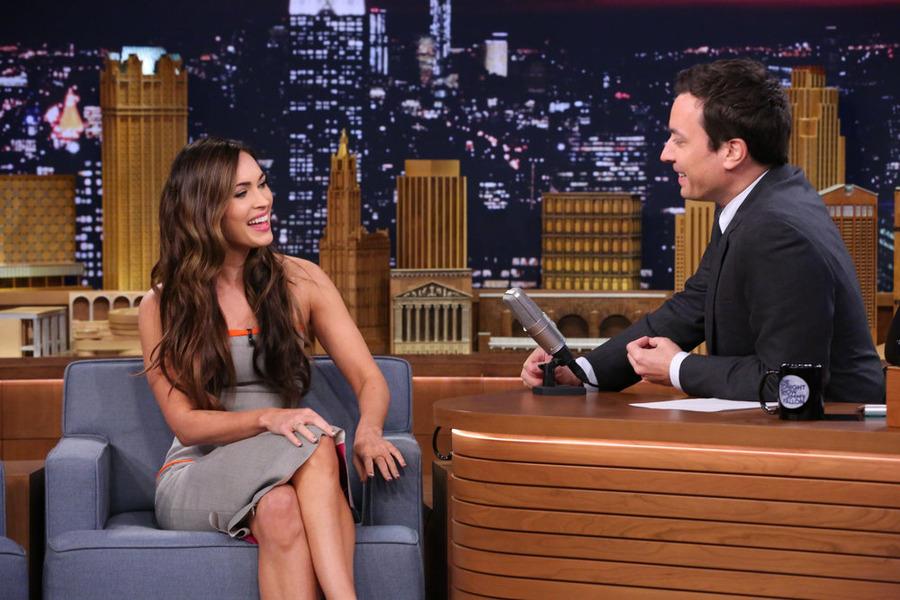 Megan-Fox-Tonight-Show.jpg