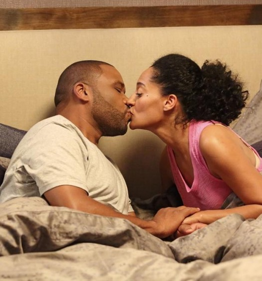 """""""black-ish"""" successfully retains its """"Modern Family"""" lead-in; debuts impressively."""