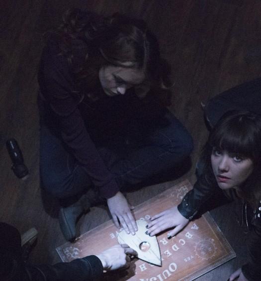Ouija - Promotional Image