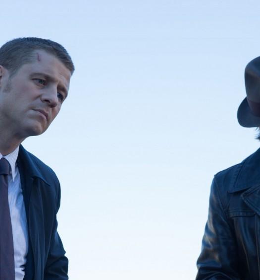 Gotham Nov 10
