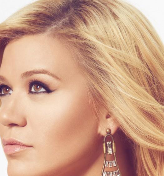 Kelly Clarkson (RCA)