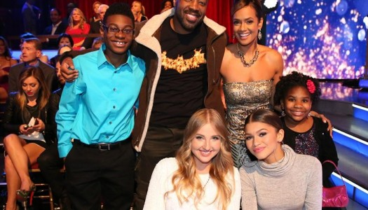 """Ratings: """"KC Undercover"""" Viewership Falls 27% Against the Grammys"""