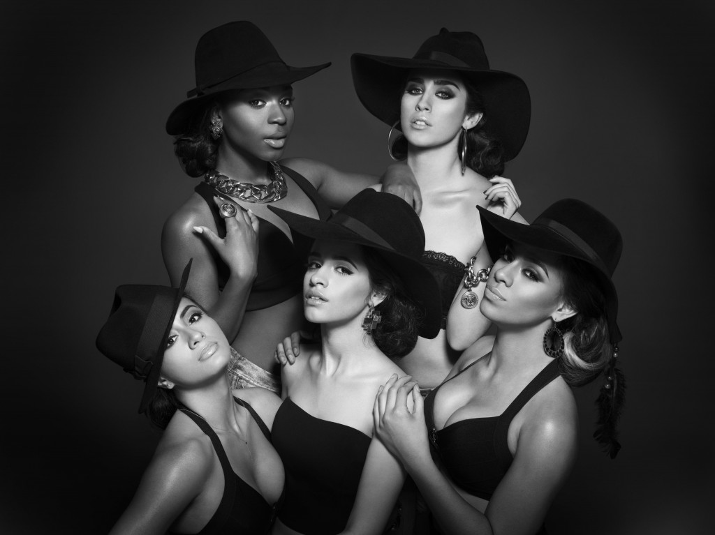 Fifth Harmony – worth it (feat kid ink) (320kbps), текст