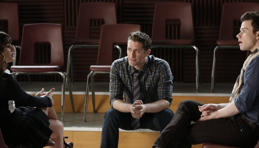 "Ratings: ""Glee"" Rises from Last Week's Series Low"