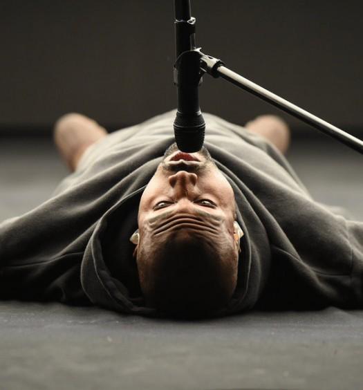 Kanye West [NBC]