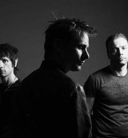 Muse Official
