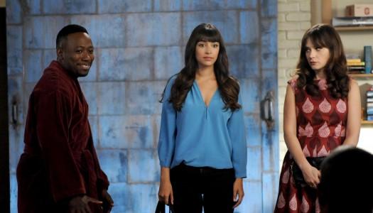 "FOX Renews Comedy ""New Girl"" for Season 5"