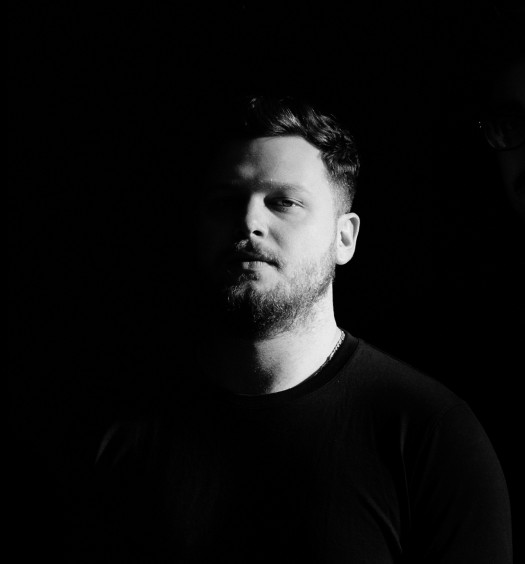 alt-J | Atlantic