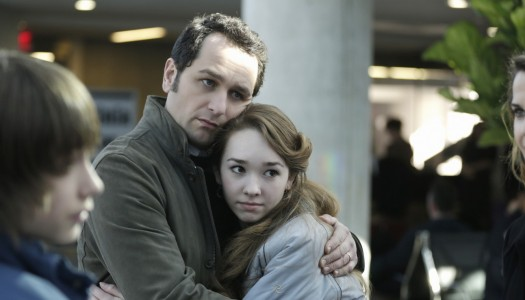 "FX Airs Season 3 ""The Americans"" Finale; What Worked, What Didn't (Review)"