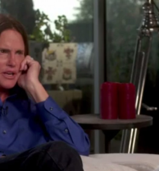 Bruce Jenner | ABC News