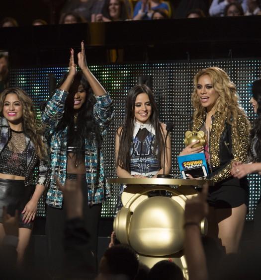 Fifth Harmony (Disney)