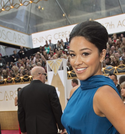 Gina Rodriguez | ABC