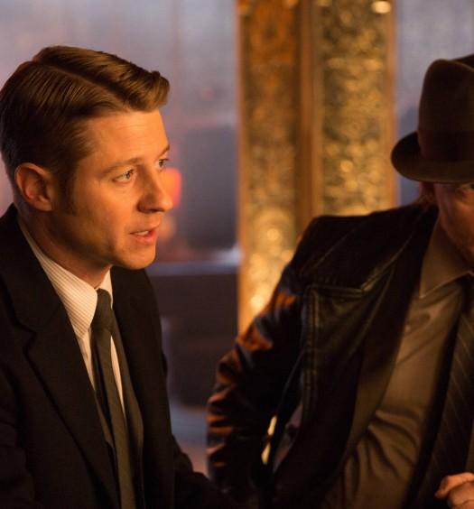 Gotham Apr 13