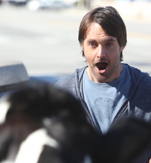 Last Man on Earth Renewed