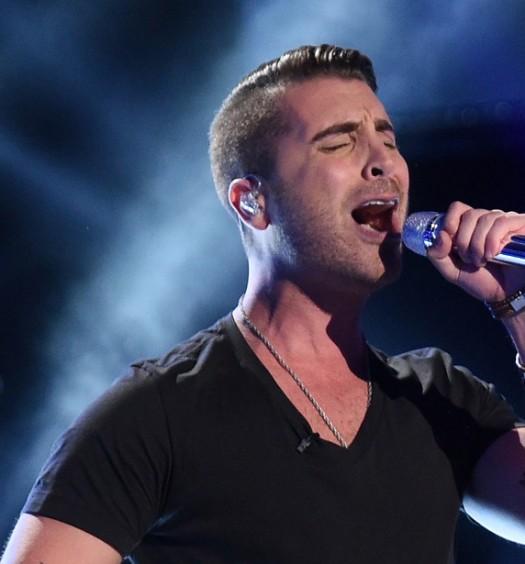 Nick Idol