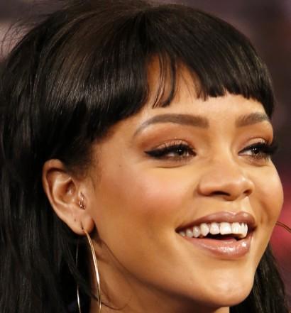 Rihanna | ABC