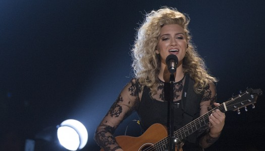 Eminem & Gwen Stefani, Tori Kelly Debut on the Billboard Hot 100