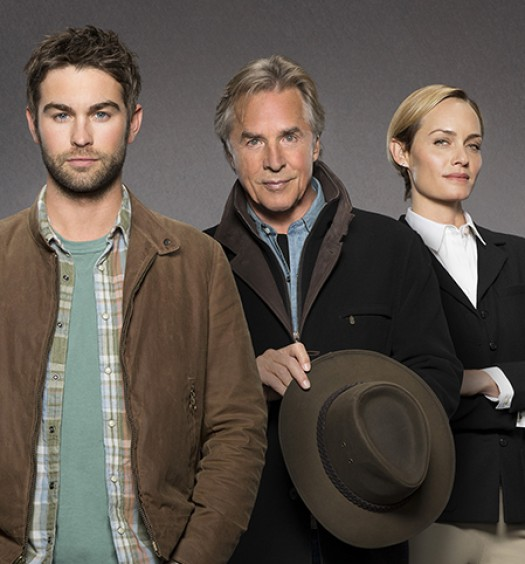 REBECCA RITTENHOUSE, CHACE CRAWFORD, DON JOHNSON, AMBER VALETTA, SCOTT MICHAEL FOSTER