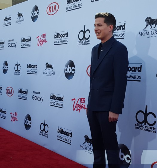 Charlie Puth (dcp)