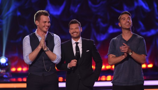 """Ratings: """"American Idol"""" Hits Series Low for Performance Finale (Updated)"""