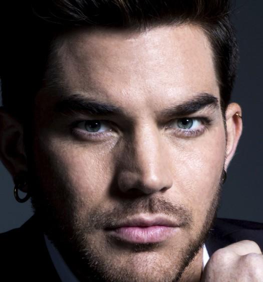 Adam Lambert | WBR