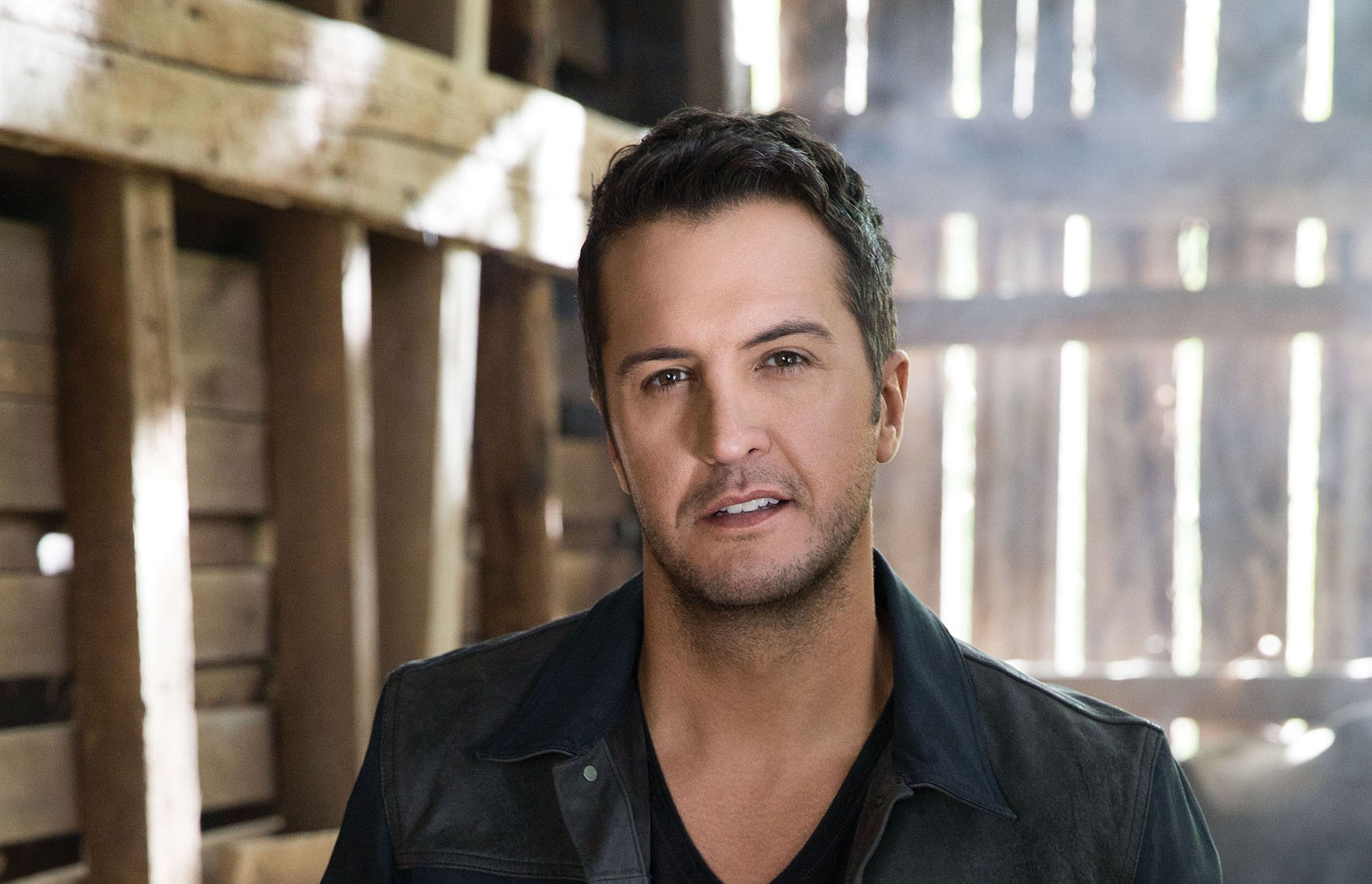 luke bryan do i chordsluke bryan fast, luke bryan move, luke bryan скачать, luke bryan fast скачать, luke bryan - kick the dust up, luke bryan - country girl, luke bryan move скачать, luke bryan tour, luke bryan home alone tonight, luke bryan - drink a beer перевод, luke bryan - run run rudolph, luke bryan strip it down, luke bryan songs, luke bryan - rain is a good thing, luke bryan слушать, luke bryan - play it again, luke bryan – drink a beer, luke bryan play it again перевод, luke bryan do i chords, luke bryan instrumental