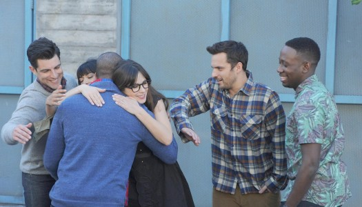 "FOX's ""New Girl"" Season Finale Arrives; 4 Things to Expect (Review)"