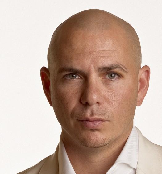 Pitbull | RCA