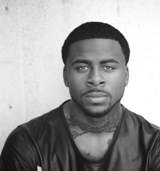 Sage the Gemini | Paradigm