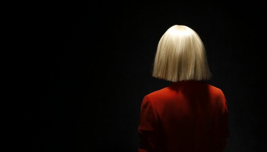 Hot 100: Sia, Sam Smith, Drake & Future, Bryson Tiller, Others Debut This Week
