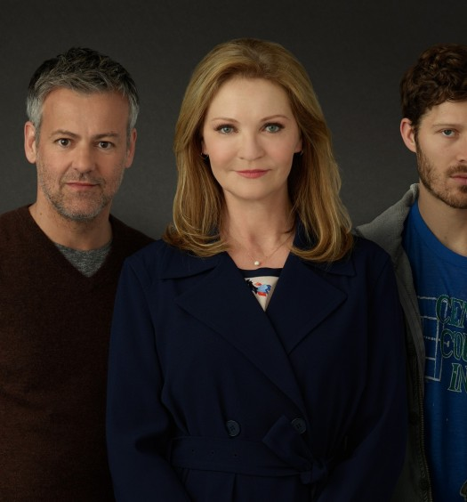 The Family | ABC