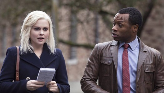 "CW's ""iZombie,"" ""Reign,"" ""The 100,"" ""Legends Of Tomorrow,"" Renewed For Next Season"