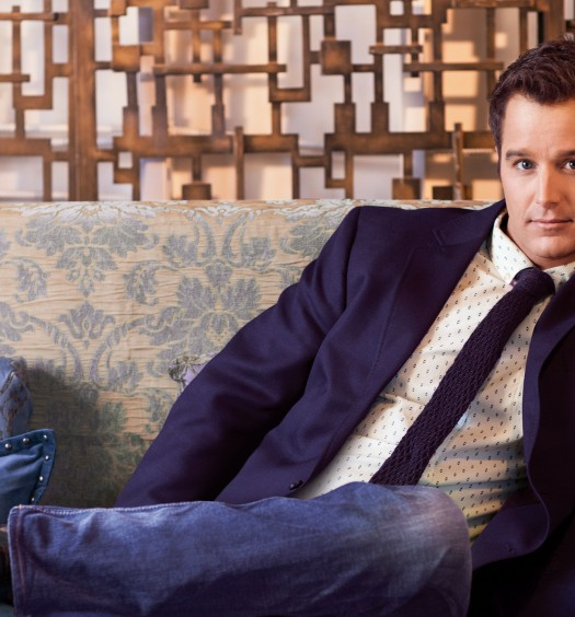 Easton Corbin [UMG]