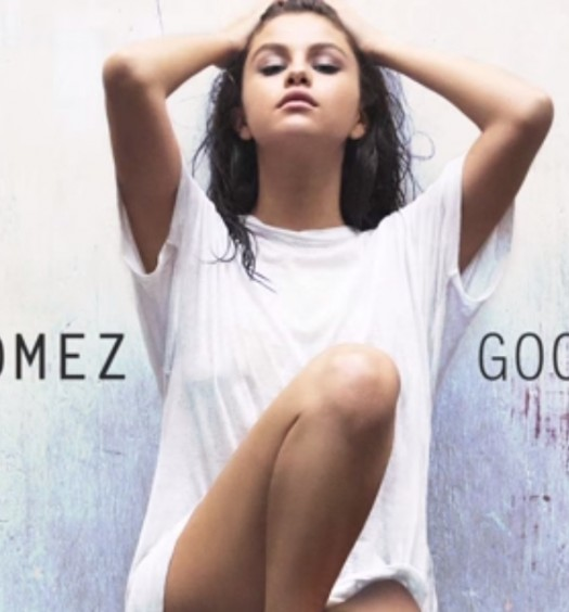 Selena Gomez Good for You