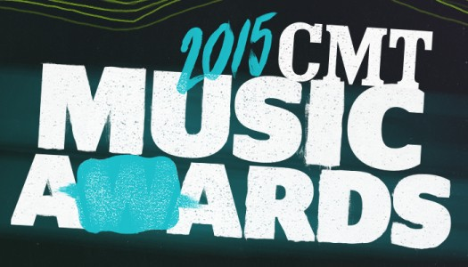 Ratings: CMT Music Awards Viewership Falls This Year
