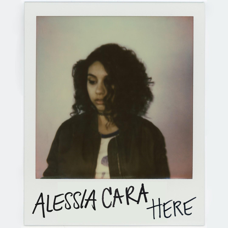 Alessia-Cara-here-Cover-1500x1500.jpg