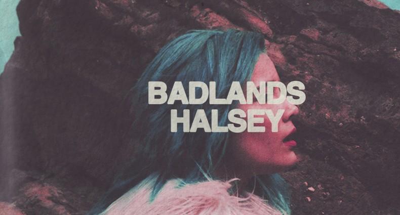 Album Review Halsey Badlands: TV Ratings, Album Sales & New Music Reviews