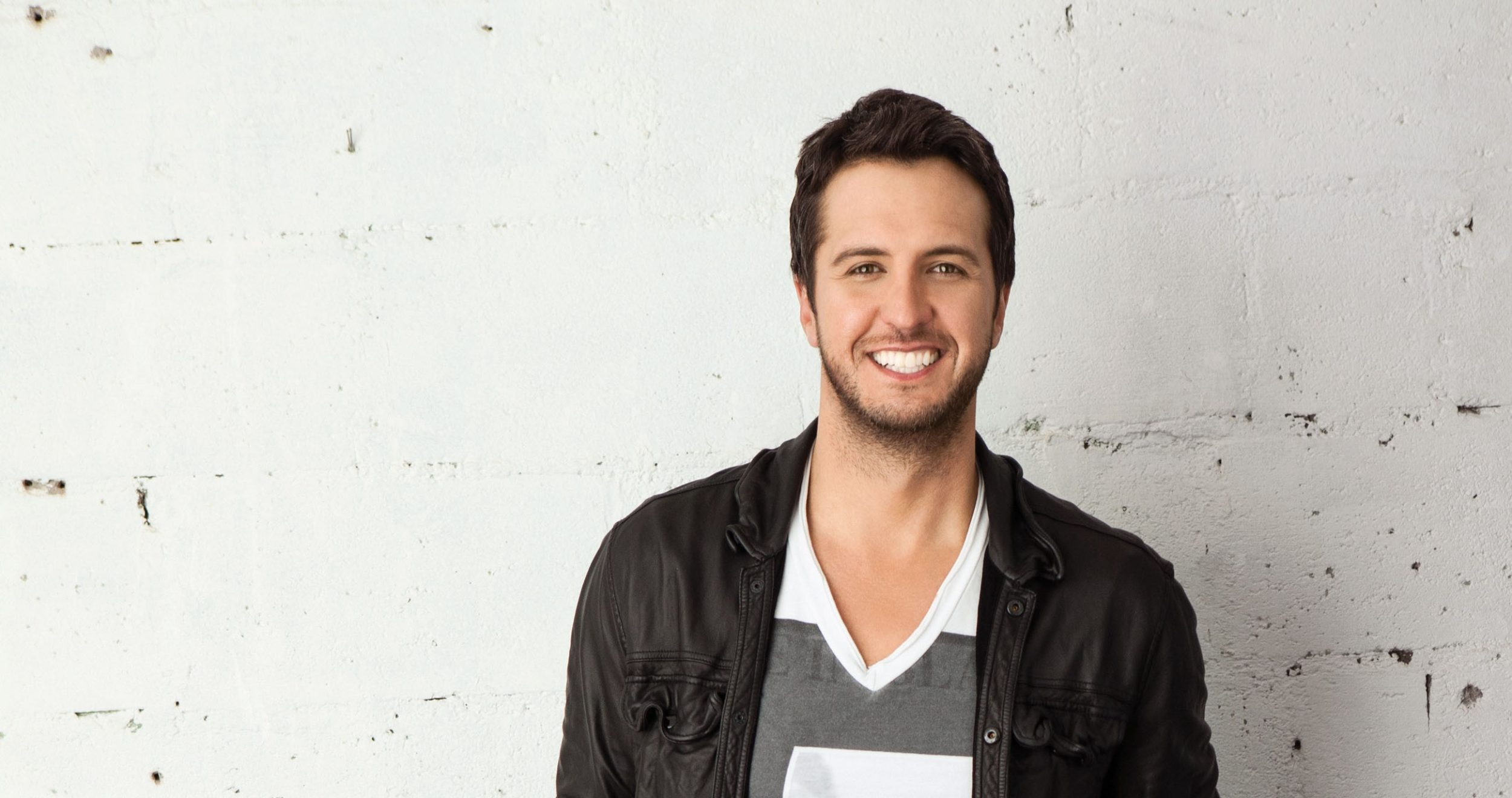 luke bryan Your product will be shipped to its final destination to arrive in 2 business days or faster if your order is placed before the 11 am pst cutoff time, then it will ship that day and.