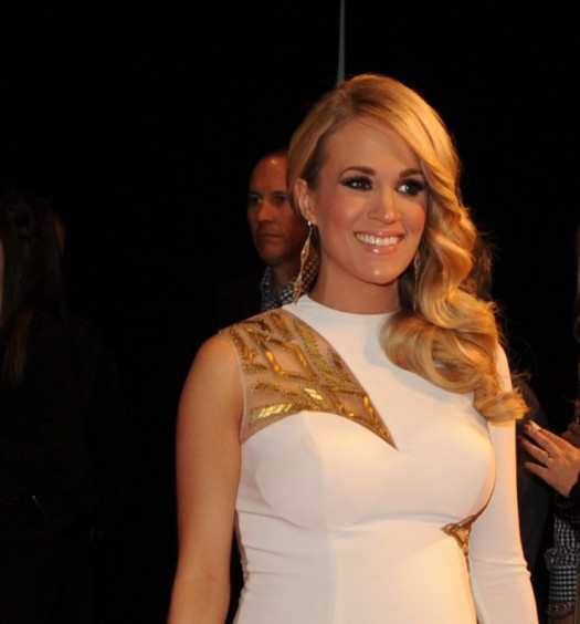 Carrie Underwood | FOX