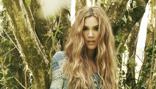 """Joss Stone Temple Pilots,"" Future Scheduled to Perform on ""Jimmy Kimmel Live"""