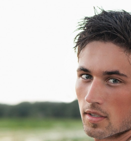 Michael Ray Cover Again