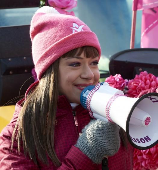 Tatiana Maslany [BBCA]