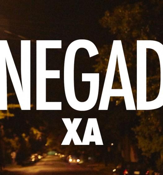 Renegades XA