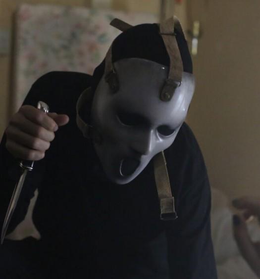 Scream Ep 6