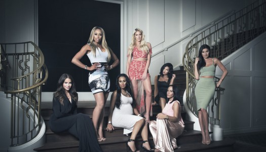 """Ratings: E!'s """"WAGS"""" Surges This Week; """"Total Divas"""" Also Rises"""